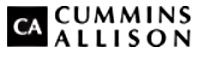 CUMMINS ALLISON