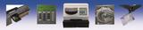 Multi Cash MC 2-14 - Počítačka mincí s overovaním