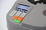 Cash Tester CMX 02 - Počítačka mincí