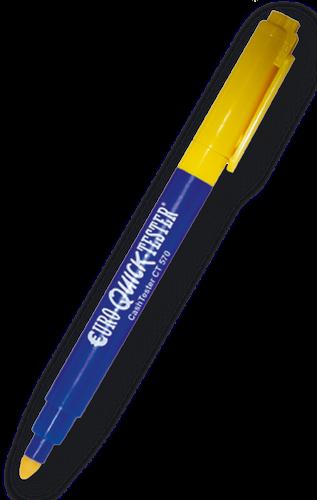 Cash Tester CT 570-overovacie / testovacie pero