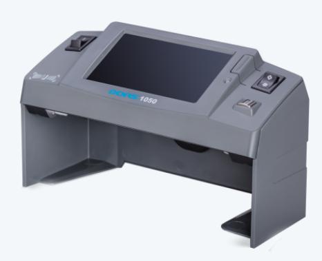 Multifunkčný IR Detektor DORS 1050