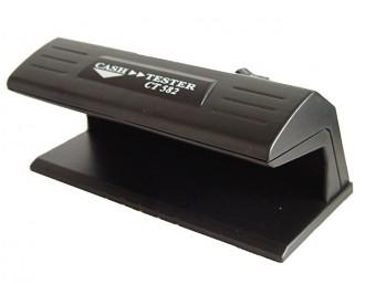 Cash Tester CT 582 9W - UV lampa